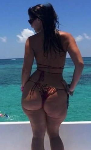 Sophie Brussaux's Hot Shots