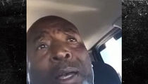 Earnest Byner tells J.R. Smith How to Come Back from Major Blunder