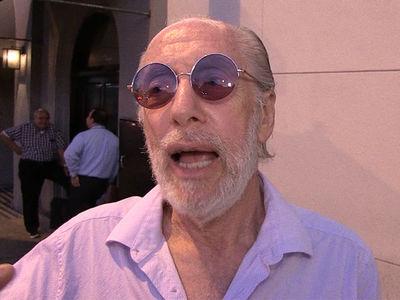 'Larry Sanders' Creator Dennis Klein Calls Roseanne 'A Pig and a Slob'