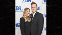 Meghan Markle's Ex-Husband, Trevor Engelson, is Engaged