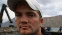 'Deadliest Catch' Blake Painter's Death, Heroin and Meth Allegedly Found at Scene