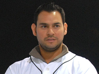 Atlanta Braves Pitcher Anibal Sanchez Burglarized During Dodgers Game