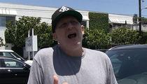 LeBron vs. Jordan Debate is Dead, Says Michael Rapaport