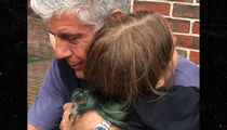 Anthony Bourdain's Will Reveals Fortune Goes Mostly to Daughter