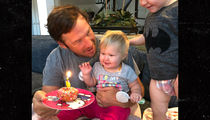 Bode Miller 911 Call, Daughter Was in Pool for Several Minutes