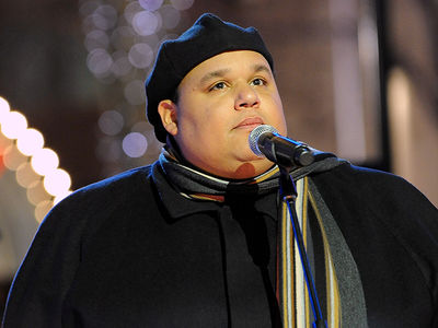 'America's Got Talent' Winner Neal Boyd Dead at 42 from Heart Failure