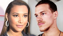 Naya Rivera and Ryan Dorsey's Divorce Final