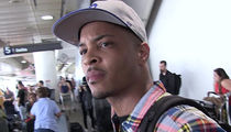 T.I. Settles With Restaurant Employees for $75,000 in Unpaid Wages