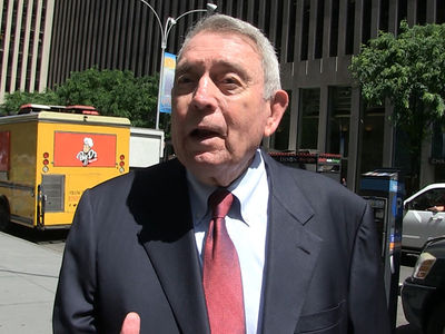 Dan Rather Says Kim Jong-un Won Big, Hold Off On Giving Trump Nobel Peace Prize