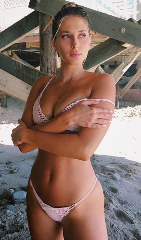 Selfie Erotica Francesca Aiello  nudes (76 fotos), Snapchat, butt