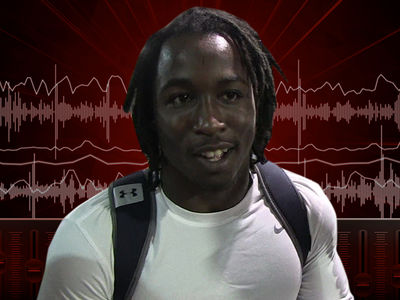 Kareem Hunt 911 Call From Alleged Violent Incident
