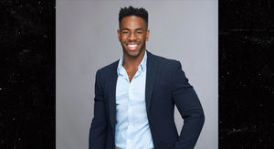 'Bachelorette' Contestant Lincoln Adim Convicted of Sex Crime