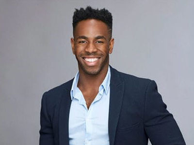 'Bachelorette' Producers Say Lincoln Adim Lied About Assault Arrest