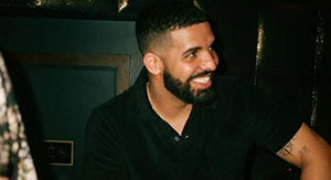 Coupled Up? Drake Spotted Out With Insanely Curvy IG Model