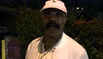 Drake's Dad, Dennis Graham, Has Controversial Advice for the #MeToo Movement