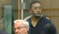 Kellen Winslow Threatened to Murder Rape Victims, Officials Say