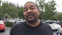 Mark Jackson Says He'd Trade Lonzo Ball For Kawhi Leonard