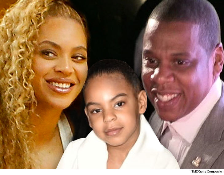 Recommend you Jay z blue ivy apologise, but