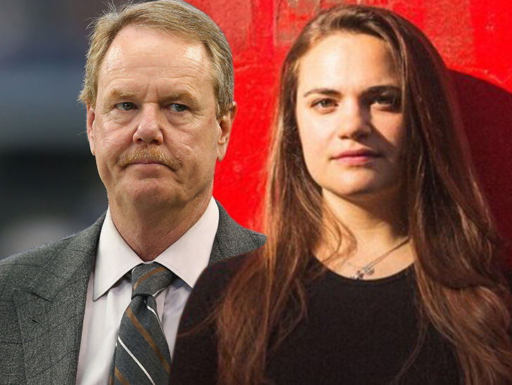 Ed Werder Accuses Sports Illustrated Writer of Sexism Against Men