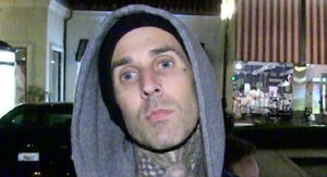 Travis Barker Suffers Setback Battling Blood Clots, Cellulitis