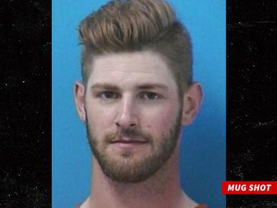 Nashville Predators' Austin Watson Arrested at Gas Station, Domestic Violence