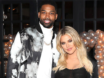 What Khloe's Astrologer Revealed About Tristan and DIDN'T Want to Tell Her About True