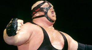 WWE Legend Big Van Vader Dies From Heart Complications