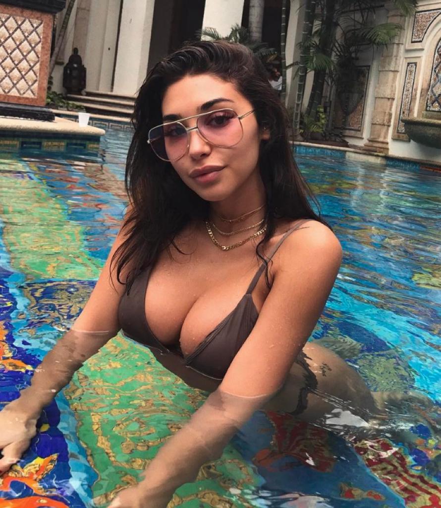 Payton gerdes tits,Alix Paige hacked. 2018-2019 celebrityes photos leaks! Porn gallery Heather depriest nude photoshoot,Alyssa milano details magazine nov 2007 hq scans