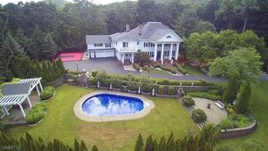 French Montana's New Jersey House -- For $ALE!