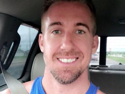 'Storm Chasers' Joel Taylor Died of Drug Overdose on Cruise Ship