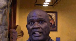 Lawrence Taylor Says Jameis Winston Should Know…