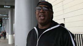 28834e07331 See The Full Clip. 3 · Master P Says ...
