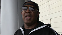 Master P Says LiAngelo Should Go Back To School, LaVar Was Wrong