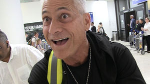 Greg Louganis Says He Was Mocked as a Kid, 'Called Me Loose Anus'