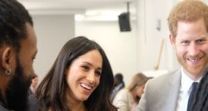 Kate Middleton and Meghan Markle: Rivalry Heating Up?