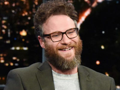 'No Way, Man!' Seth Rogen REFUSED to Take a Picture with THIS Prominent Republican