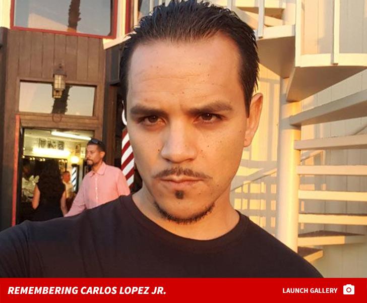 operation repo star carlos lopez jr dead at 35 tmz com