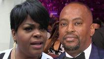 Jill Scott's Estranged Husband Wants His 'Purple Rain' Album Returned
