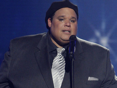 'America's Got Talent' Winner Neal Boyd Found Dead by His Mother