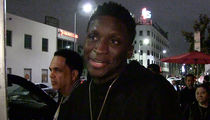 Victor Oladipo To LeBron James, 'If You Want To Win, Come To Indy!'