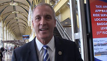 Rep. Sean Patrick Maloney Slams Republicans for Banning Tampon Purchases