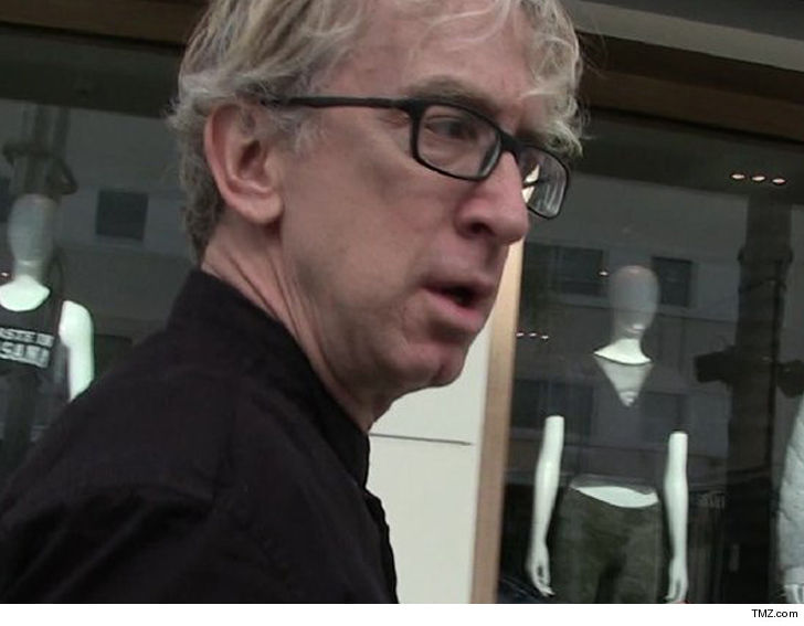 Andy dick house arrest, erin blowjob freeones