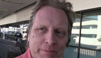 'Deadliest Catch' Captain Sig Hansen Sentenced in Uber Attack
