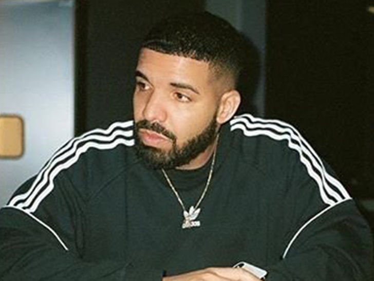 Drake Admits to Fathering a Son in Tracks on New Album ...