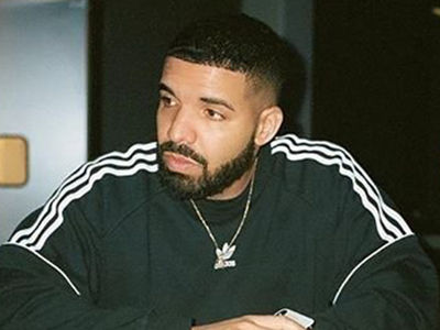 Drake Admits to Fathering a Son in Tracks on New Album 'Scorpion'
