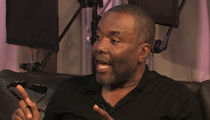 Lee Daniels Says Mo'Nique Wasn't Blackballed, Needs to Shut Up