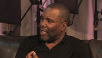 Lee Daniels Says He Will Return Damon Dash's $2 Million Investment