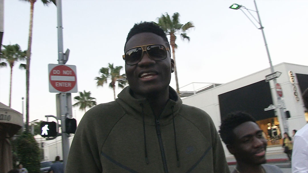 b34805fc17f3 NBA Star Clint Capela Says LeBron James Ain t An L.A. Legend Yet ...