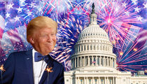 Washington D.C. 4th of July Fireworks Are Costing More This Year