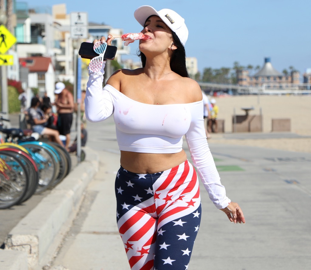 Instagram Mayra Veronica nude (94 photo), Topless, Fappening, Boobs, panties 2018